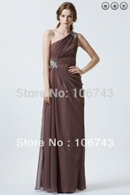 free shipping plus size Formal gowns elegant dress 2015 dinner new fashion brides vestidos formales long evening desses