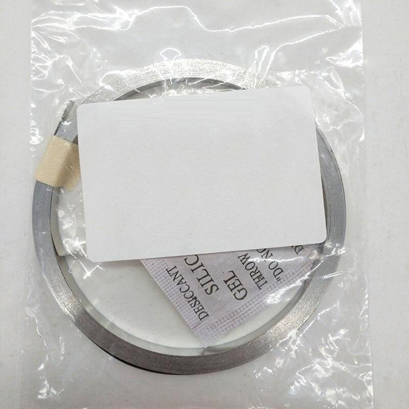 Accessories Nickel-Metal Strip Sheet Plate Belt Welder Solder 10m 18650 Brand New Universal Parts High Quality