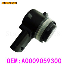 Car PDC Parking Sensor For Benz E-Class W212 W156 W205 W207 C218 W222 R231 A0009059300
