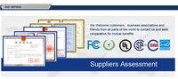 kembona фабрика питания слота SODIMM ddr1 1 гб 333 оперативной памяти модуля, высокого качества оригинальные чипы для ноутбука