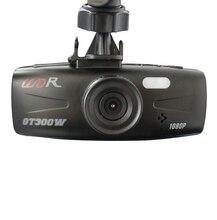 Full HD 1080P 1920 x 1080 Car DVR Vehicle Camera Video Recorder G-sensor(V9)