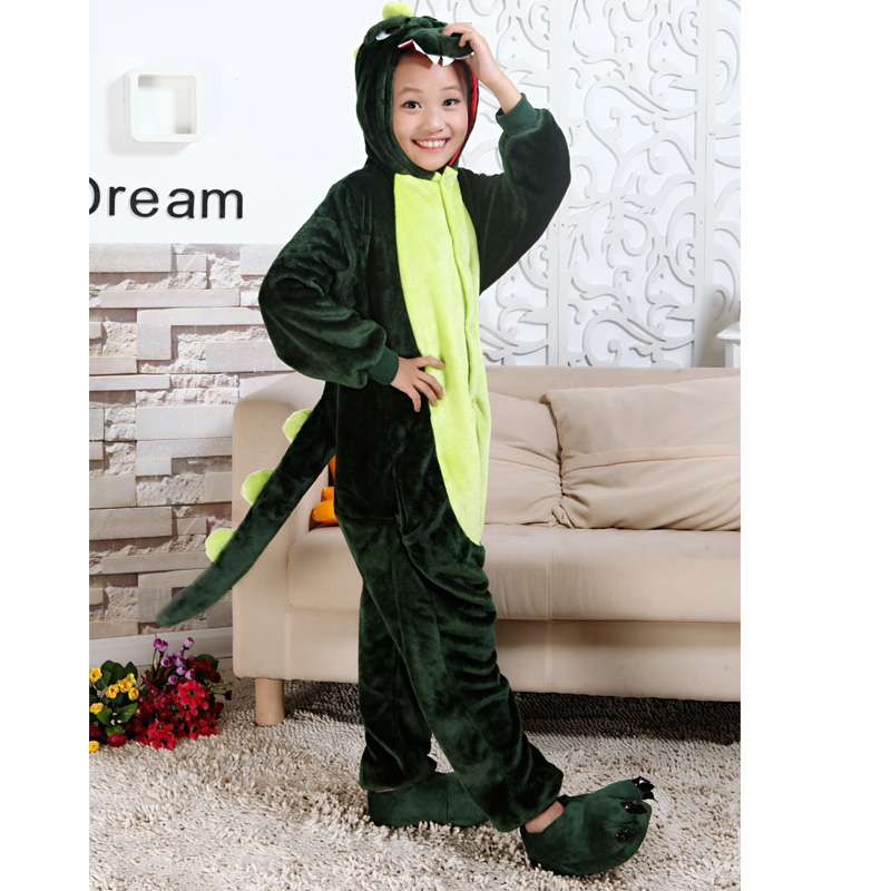 natal-flanela-primavera-criancas-garoto-kigurumi-animais-dorminhoco-cobertor-font-b-pokemon-b-font-pikachu-dinossauro-panda-cosplay-um-pedaco-macacoes