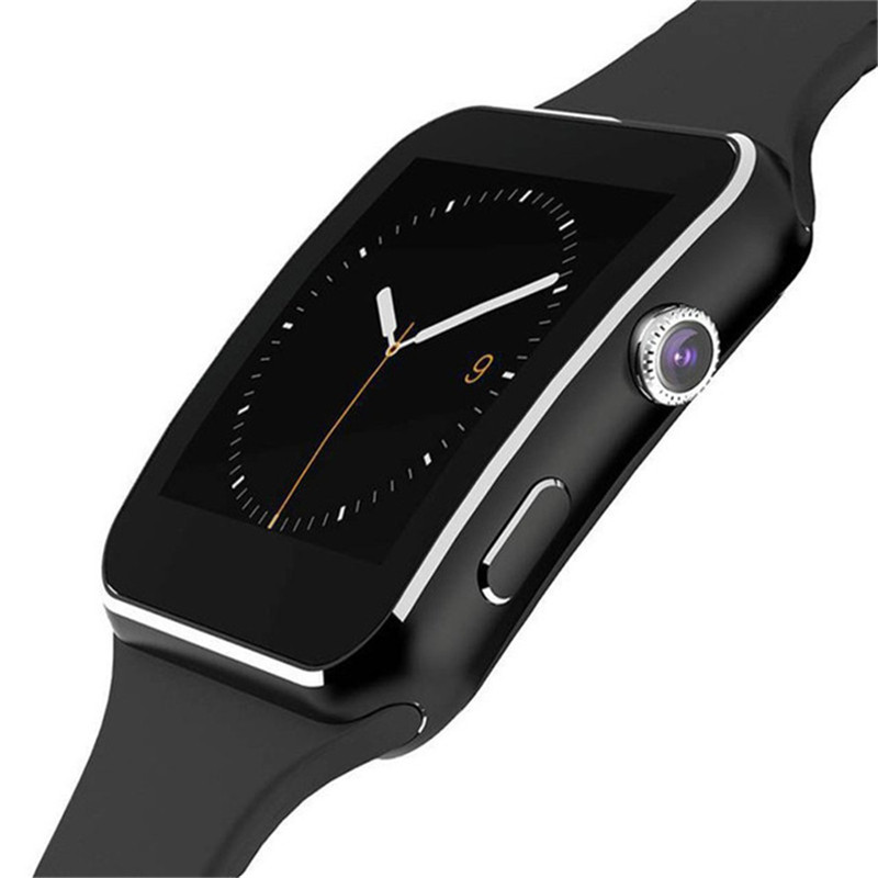 New-Arrival-X6-Smart-Watch-with-Camera-Touch-Screen-Support-SIM-TF-Card-Bluetooth-Smartwatch-for.jpg_640x640 (1)