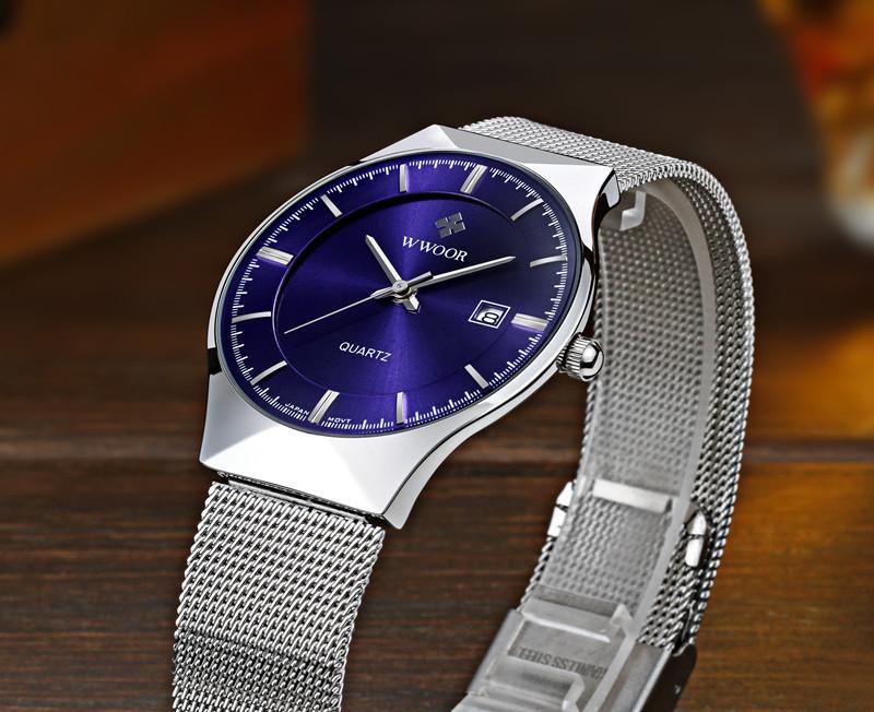 wwoor watches (1)