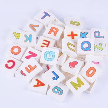 susengo building blocks 500 pcs kids educational gift diy creative free style brick compatible with lepin children toy Square Big Numbers Letters Model Building Blocks alphabet figure Brick Kids Educational Toys Compatible with Duplo children Gift