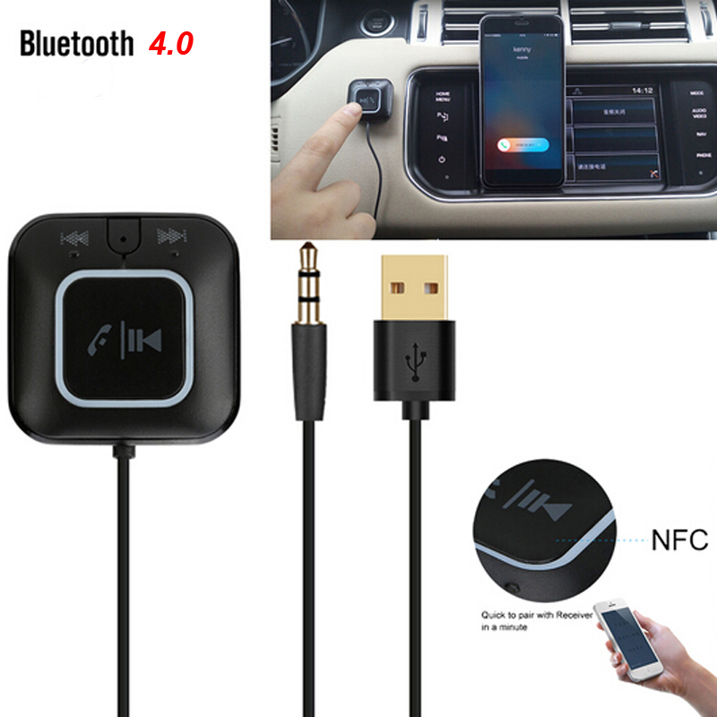 Aliexpress.com : Buy 10pcs ZF 850 Wireless Music Bluetooth Speaker Receiver Car Kit Bluetooth 4