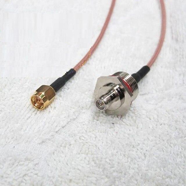 5.8ghz retransmission ap ipex ipx ufl m16 rp sma k pompilius needle magnetic belt