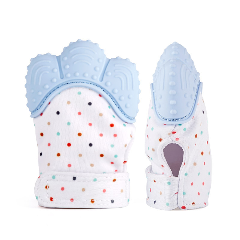 HARKO-Baby-Teether-Safe-Silicone-Mitts-Teething-Mitten-baby-glove-teether-Candy-Wrapper-Sound-Teether-1pcs (1)