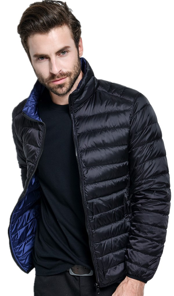 Popular Packable Jacket-Buy Cheap Packable Jacket lots ...