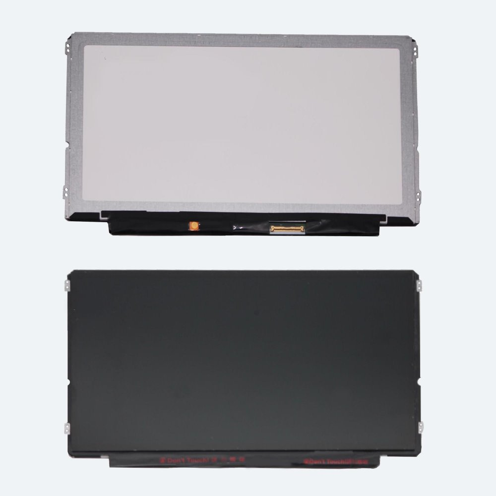 11.6 LED LCD Screen With Touch screen for Dell Chromebook 11 3120 B116xtt01.0 free shipping 14 1 lcd led screen for dell e6410 notbook b141ew05 v 5 lp141wx5 tpp1 ltn141at16 n141i6 d11