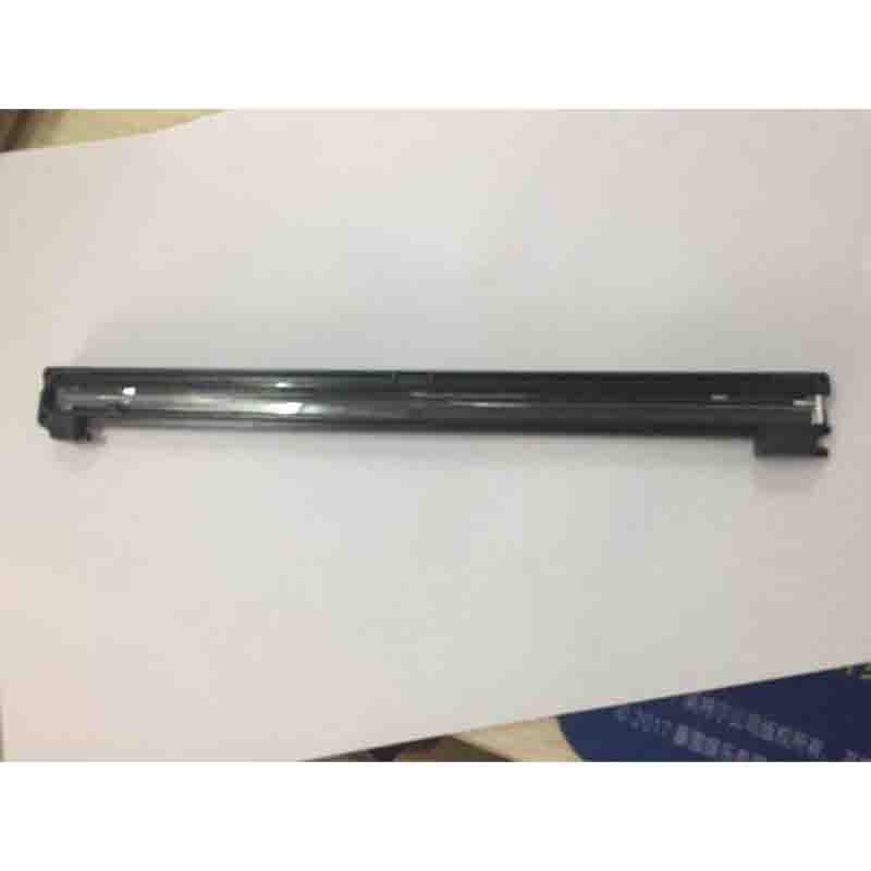 Used Contact Image Sensor CIS scanner unit for Canon MF 4018 4010 4120 4012 4122 4140 4150 4320 4322 4330 Printer Scanner Head in Printer Parts from Computer Office