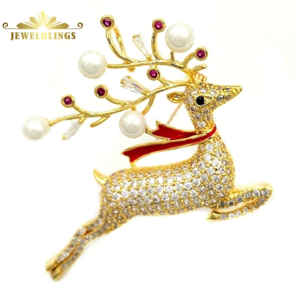 NEW METAL REINDEER CHRISTMAS TREE TEA LIGHT SPINNING CANDLE HOLDER XSPIN07