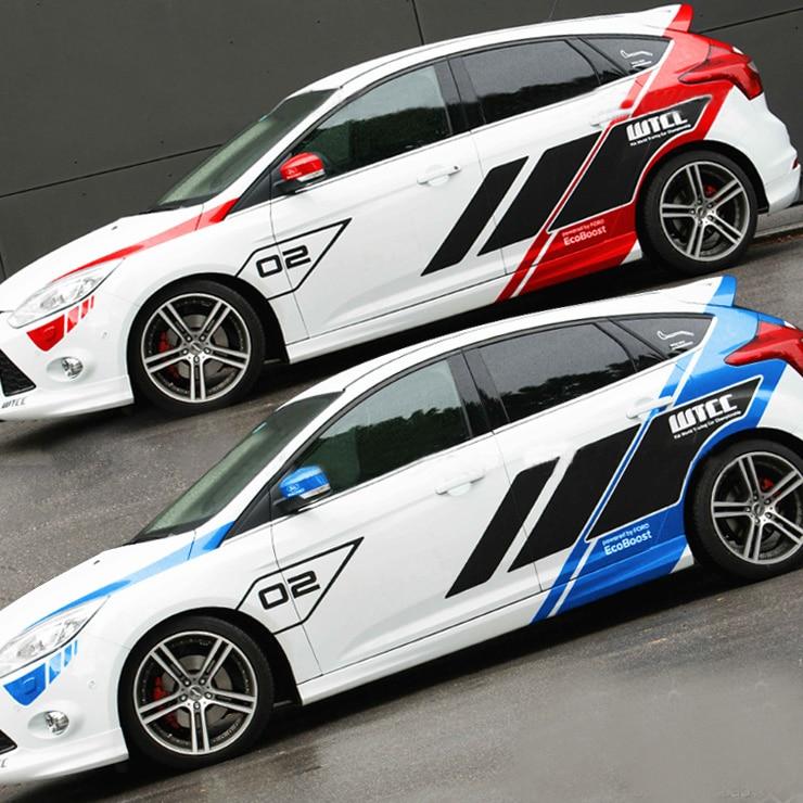 Honda Service Coupons 2015