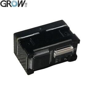 Image 3 - تنمو GM65 S 1D/QR/2D باركود ماسح ضوئي QR رمز قارئ قارئ شفرة التّعرّف وحدة
