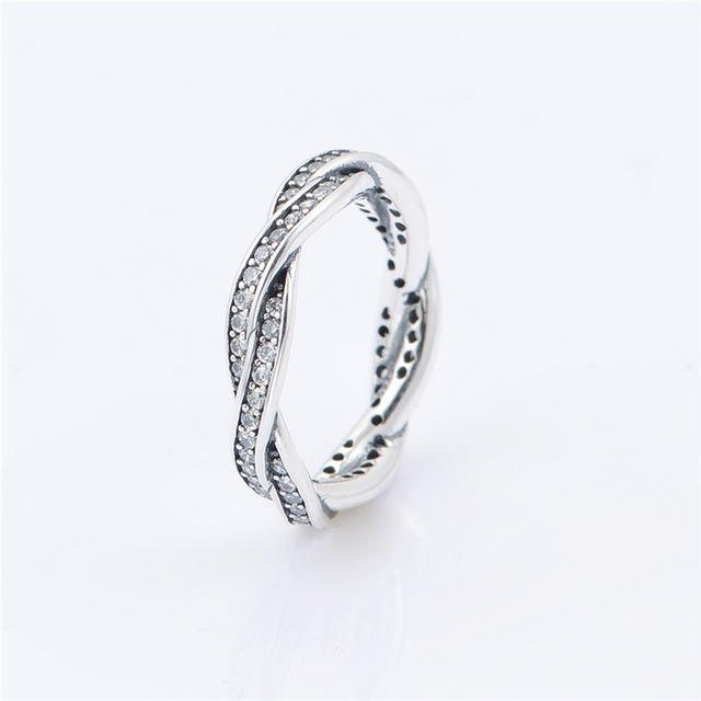 Aliexpresscom Buy 925 sterling silver rings for women with