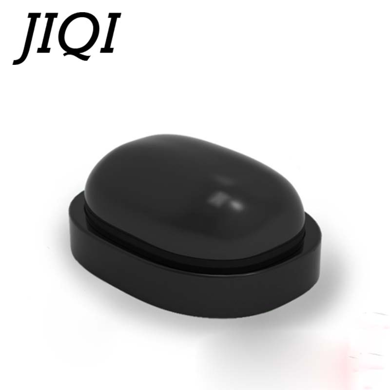 JIQI Pocket USB Rechargable Clothes Laundry Washing Machine Portable Travel Ultrasonic Underwears Fruit Vegetable Washer Cleaner