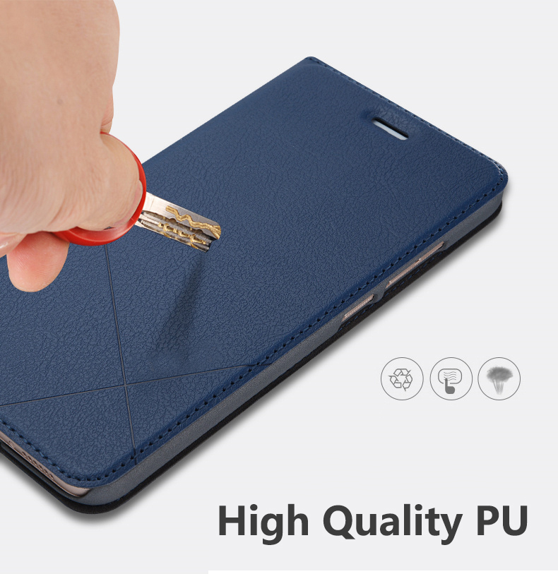 HTB1y6dulMvD8KJjy0Flq6ygBFXas Hand Made For Huawei P30 P20 Lite P20 Pro P10 Lite Leather Case For Mate 20 Lite 10 Pro Mate 9 Pro Cover Card Slot Stand