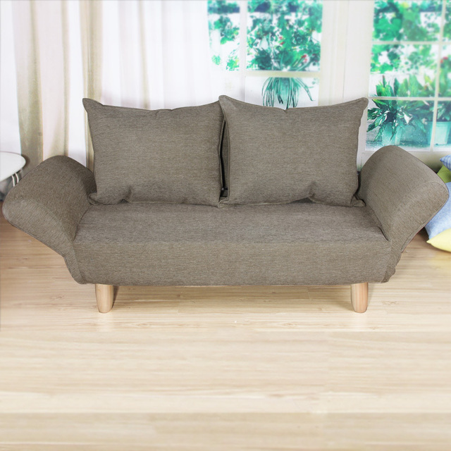 Friends Of Australia Lunch Multifunction Office Futon Double Bed Leisure Sofa Single Fold Out