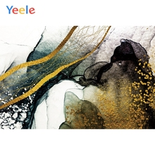 Yeele Wallpaper Water Rubbing Photocall Ink Draw Photography Backdrops Personalized Photographic Backgrounds For Photo Studio