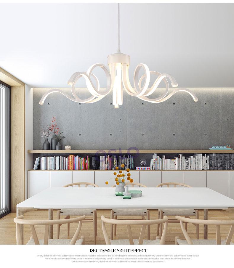 LED-ceiling-light_04