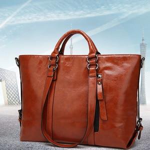 Image 2 - Роскошные сумки женские сумки дизайнерские женские большие сумки на плечо для женщин 2021 дорожная сумка через плечо sac a main bolsa feminina
