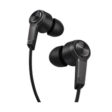 Upgraded Genuine MI Earphone In-Ear earphone with Remote Mic For Xiaomi Lenovo Android Phone