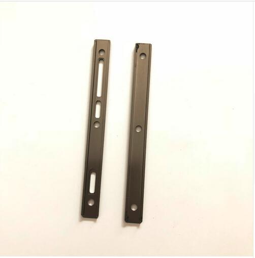 """New Original Phone front metal frame Side Trimming For Blackview BV9000 Pro MTK6757CD Octa Core 5.7"""" 18:9-in Mobile Phone Circuits from Cellphones & Telecommunications"""