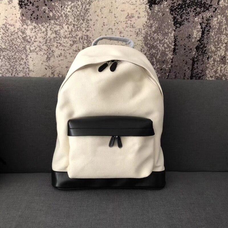 Europa Tragbare Marke Tasche Designer Modische Wa01412 Runway Falten Berühmte Rucksack Einfache Luxus Gepäck tqwxZUX1