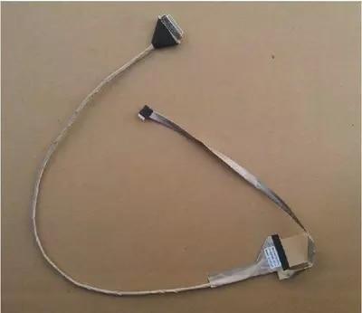 Podłączenie odbiornika blade sr