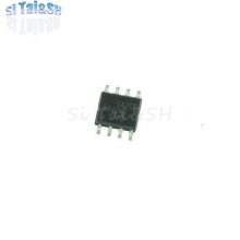 Free shipping 10pcs/lot FAN6742MR SG6742 FAN6742HR SG6742HR LCD  chip new original  SOP8