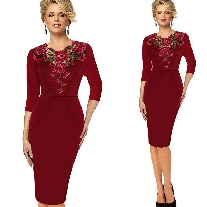 Las 9 Mejores Trajes De Vestir Para Dama Elegantes Brands