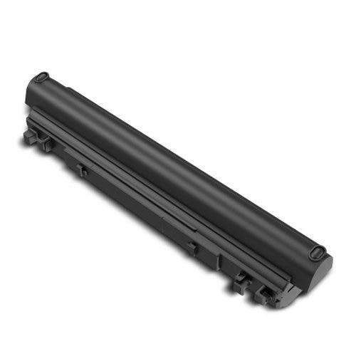 7800MAH battery for TOSHIBA Portege R835 r830 r700 r705 R930-S9330 Tecra R940 PT439A-00N003 R840-ST8402 R700-00G r840 r630
