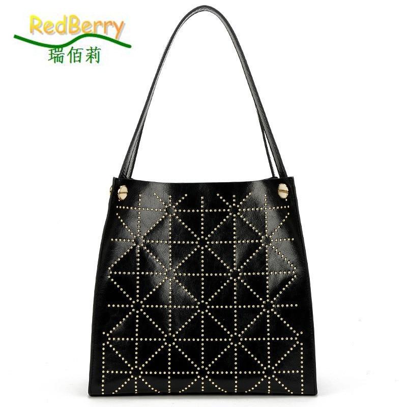 2015 Women Embossed Bags Fashion Shoulder Bags Genuine Leather Handbags Diamond Lattice Tote Bolsas Trendy Women Top-handle Bags сумка 2015 empreinte st germain tote al009 fashion bus