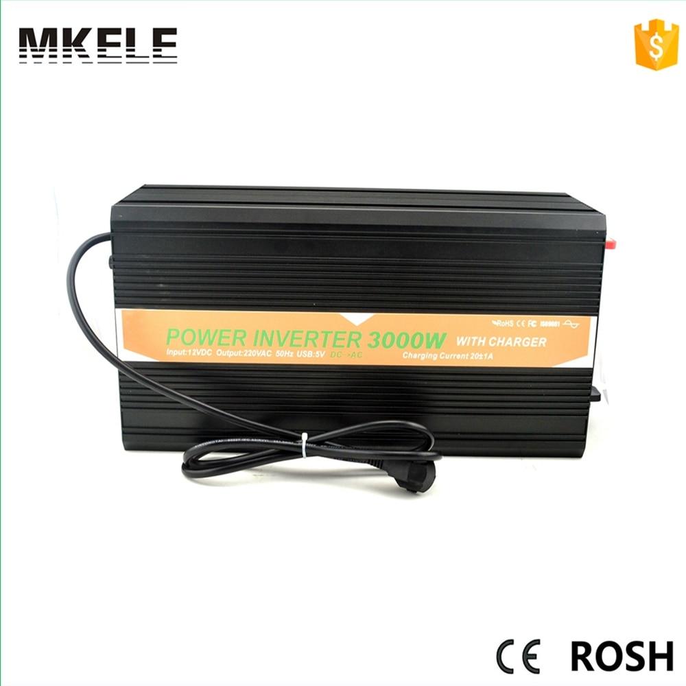 MKP3000-482B-C universal socket 3000 watts power inverter 48v inverter 220vac pure sine power inverters with charger 6es5 482 8ma13