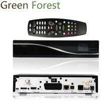 DM800HD SE Receptor de Satélite TV SIM A8P Wifi D11 Rev Placa Base del Sistema Operativo Linux DVB-S2 receptor 800 HD