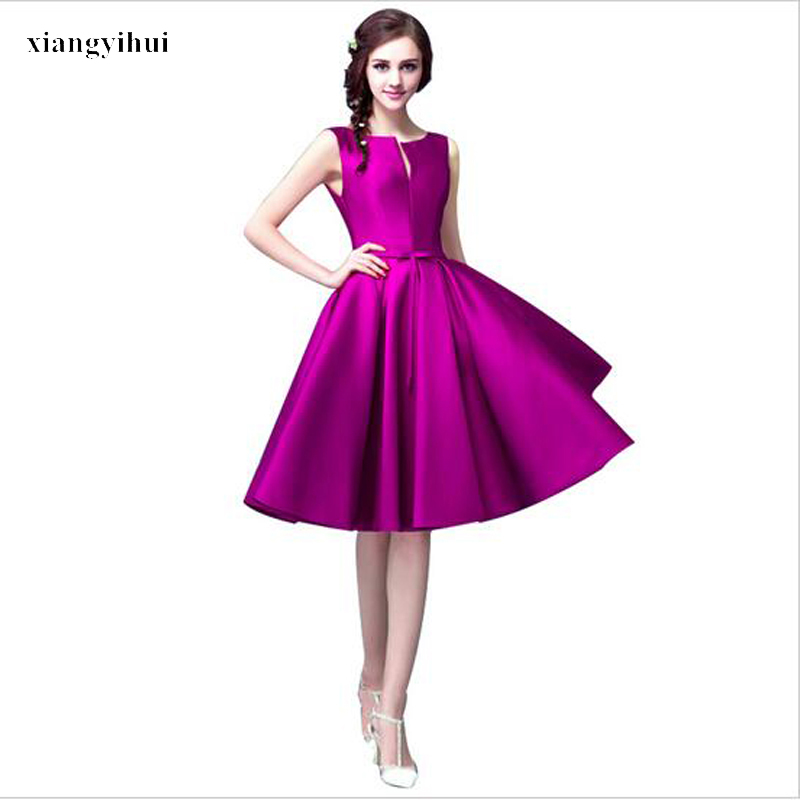 Manager Recommended 2017 Cheap Cocktail Dress Formal Ladies Hot ...