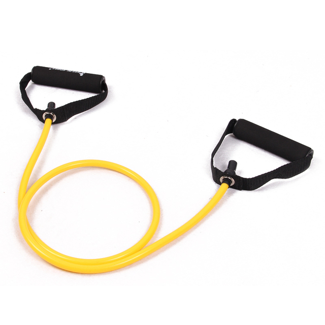 Elastic Rope | Crossfit Set Multifunctional Training Equipment