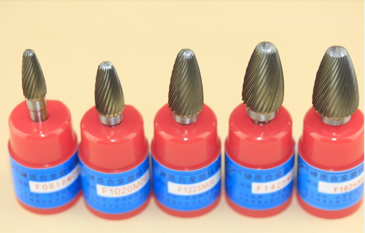 6 8 10 12 14 16mm Carbide Rotary File 6mm Shank Tungsten Steel Router Bit Carbide Burrs Wood Carving Knife CNC Machine Cutters 6pcs lot carbide rotary file carbide burrs tungsten steel grinding head wood carving tools mini drill 6mm shank polish grind
