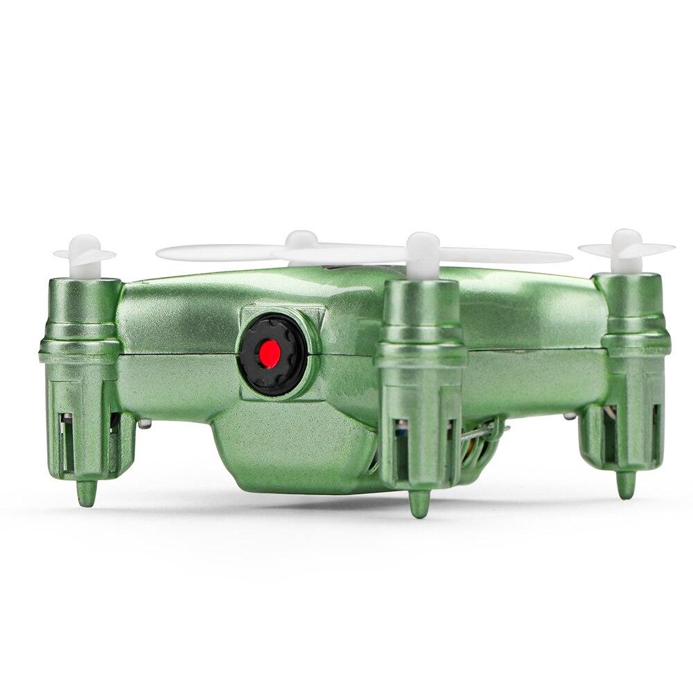 dron drones drone jouet 16