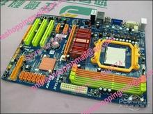Ta790gxb3 ddr3 am3 motherboard