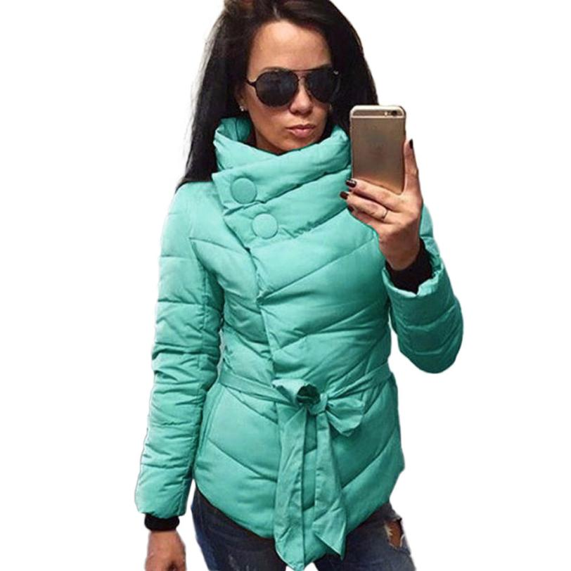 Popular Warm Stylish Winter Coats-Buy Cheap Warm Stylish Winter ...