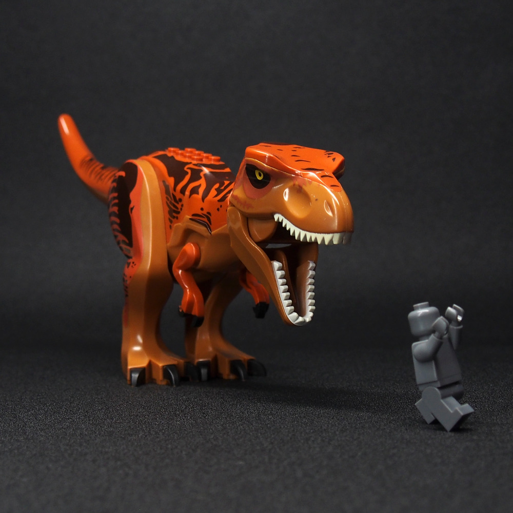City Block Super Tyrannosaurus rex Mini Jurassic Dinosaur Blocks Building Bricks toys Figures spindle motor clamping bracket diameter 80mm automatic fixture plate device for water cooled air cooling cnc spindle motor