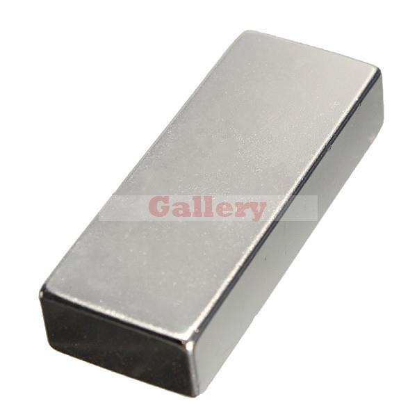 Time Limited Special Offer Iman Neodymium Magnets 3 Pcs Lot Big Bulk Strong Block Rare Earth 50x20x10mm offer wings xx2449 special jc australian airline vh tja 1 200 b737 300 commercial jetliners plane model hobby