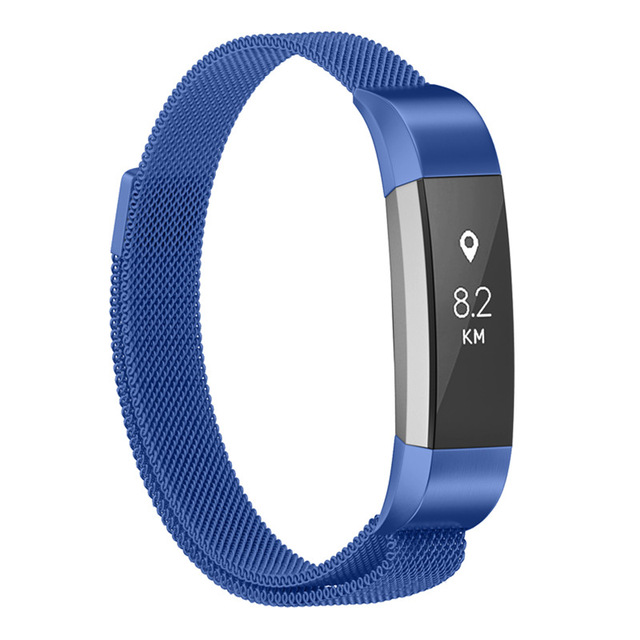 LNOP-Milanese-loop-for-Fitbit-Alta-fitbit-Alta-HR-band-Magnetic-Lock-wristband-replacement-Band-Stainless.jpg_640x640