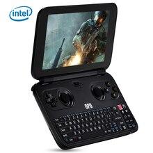 GPD Win 5.5 inch GamePad Tablet PC Windows 10 Intel Cherry Trail X7-Z8750 Quad Core In-Cell IPS Screen 4GB RAM 64GB ROM 6700mAh