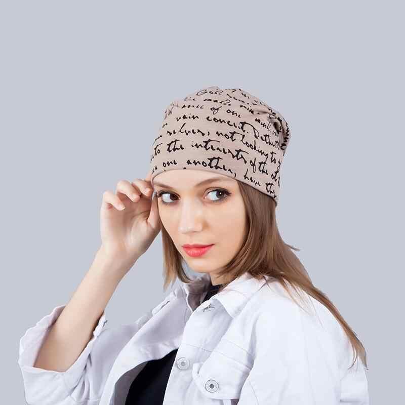 2017 merk Vrouwen Mannen Hoed Unisex Warm Winter gebreide hoed Mode cap Hip-Hop Beanie chapeu feminino cap