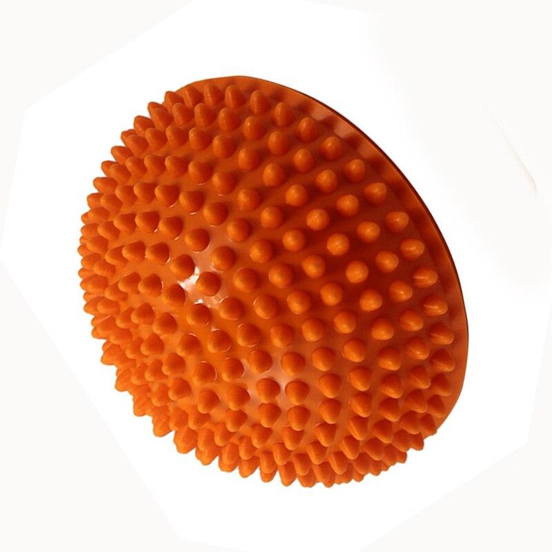 5cf2c0f209 Bolas para Ioga Bola de Yoga Meia Aptidão Física Aparelho Massagem Ponto