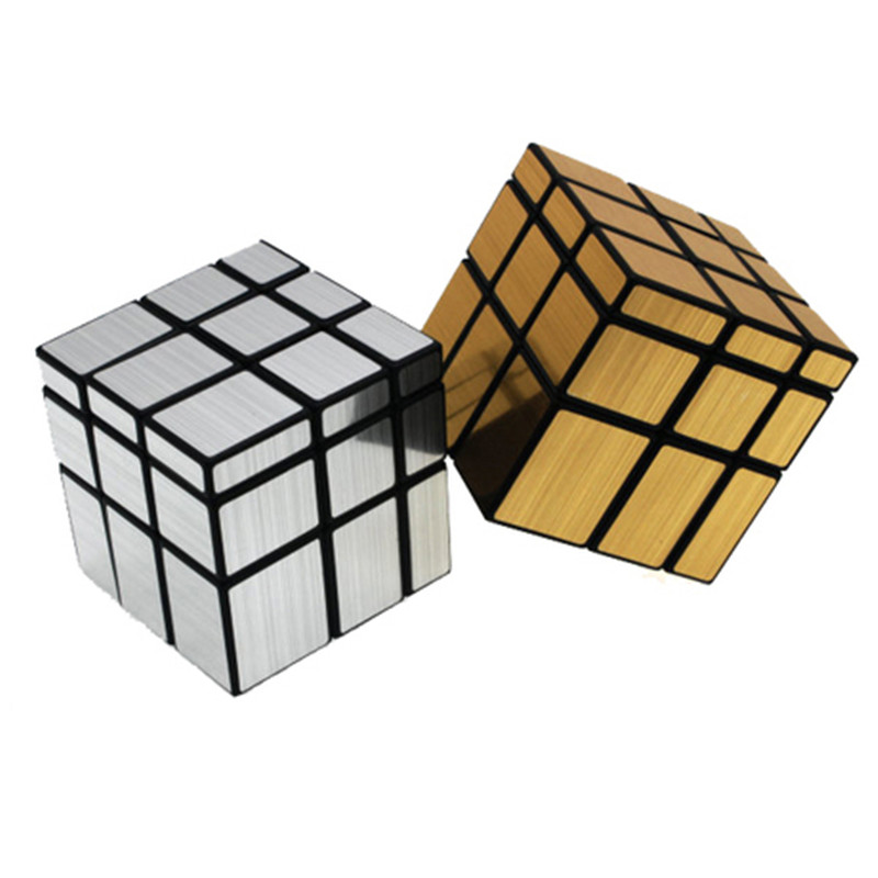 Rubik Cube (13)