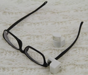 Image 5 - eas security tag for sunglass optical tag remover glasses tag removal  1 piece free shipping