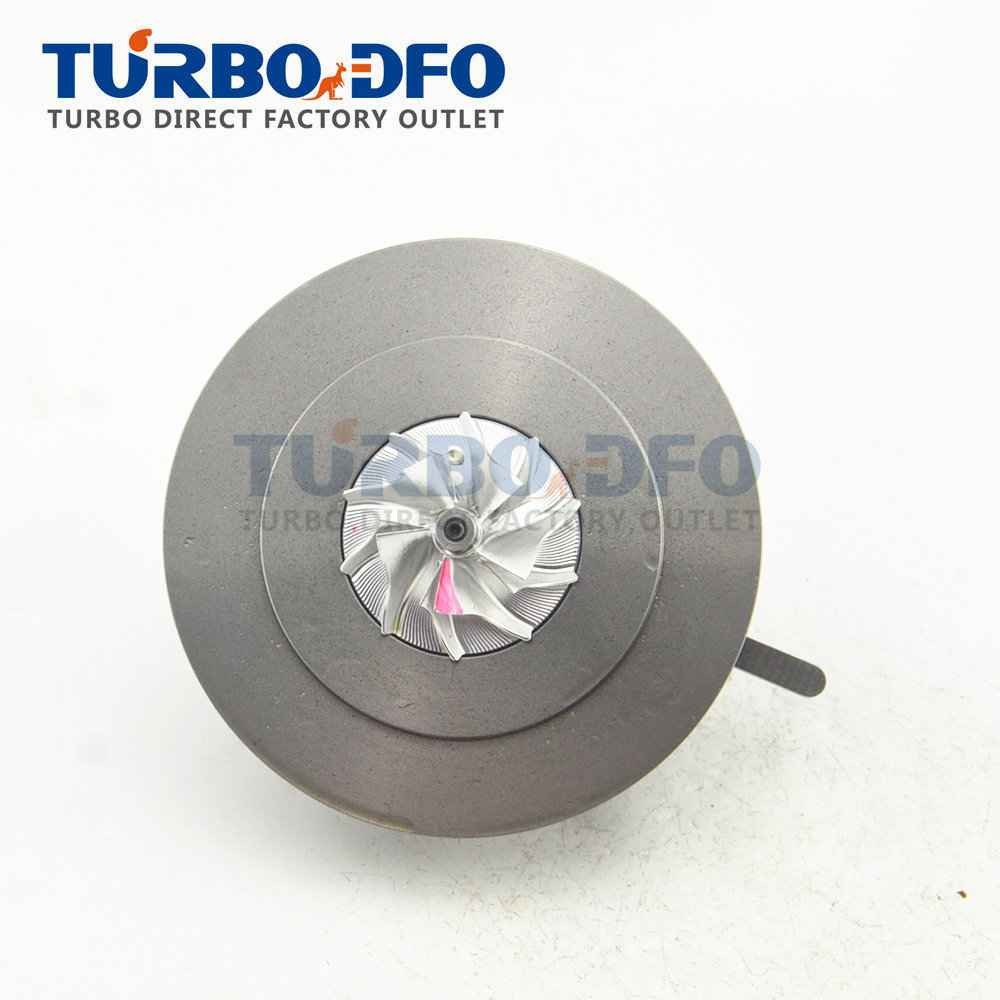 For Renault Clio III 1.5 DCI K9K 78 KW 106 HP 2005- NEW Turbo Charger Core Turbine Chra 8200405203 54399700030 54399700070